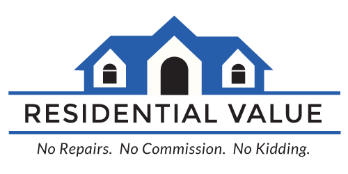 Residential Value